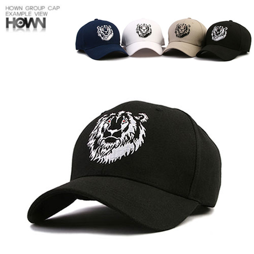 LION cap[XL]